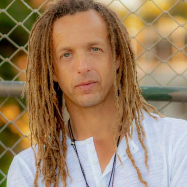 Heath Hunter 2