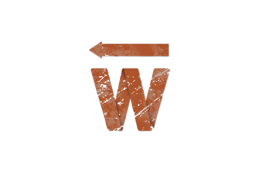 W_transparent.png