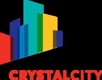 Crystal City BID.png