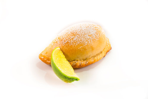 Empanada - Beef