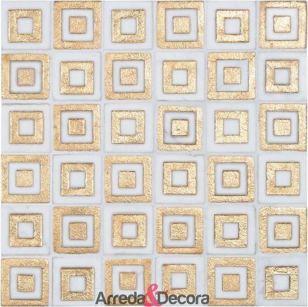 mosaico-inca.jpg