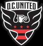 DC United.png