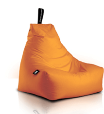 Pillow Chair - Orange.png