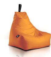 Pillow Chair - Orange.png