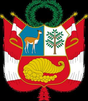 Embassy of Peru.png