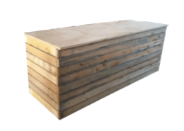 Table - Wood Stacked.png