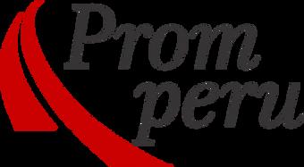 PromPeru.png