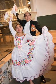 Peruvian Bros at La Cosecha-4891.jpg