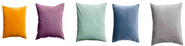 Pillows - Colored.png