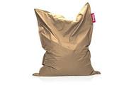 Bean Bag Chair.jpg