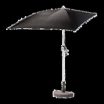 Black Umbrella PNG.png