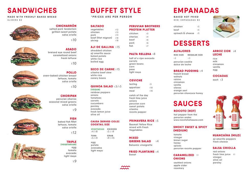catering menu - update_2021.jpg