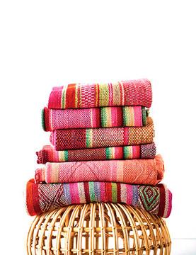 Peruvian Blankets.jpg