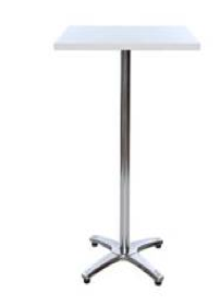 Table - Tall - White.png
