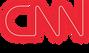 CNN en Espanol.png