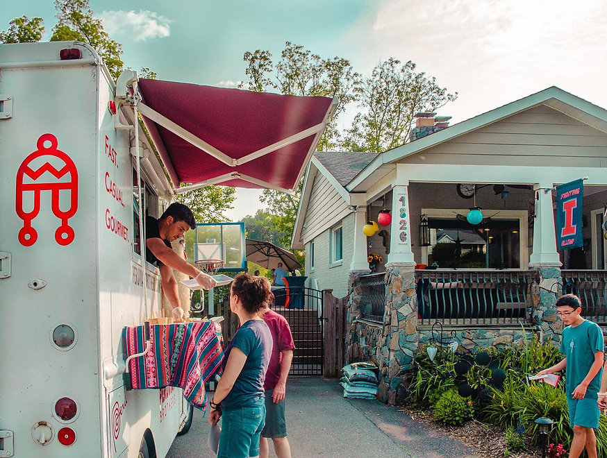 Food Truck Party Driveway.jpg