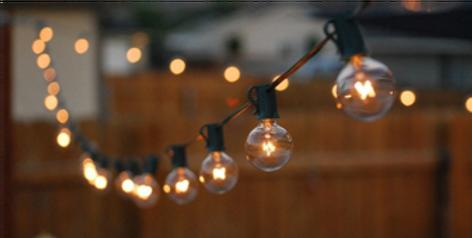 Outdoor Lights.png