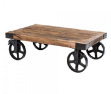 Wooden Cart - Rolling.png