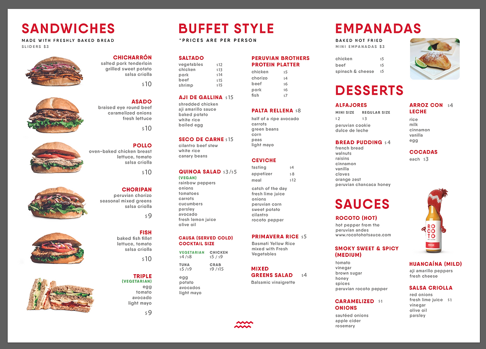 Updated Catering Menu - 10-2020.png
