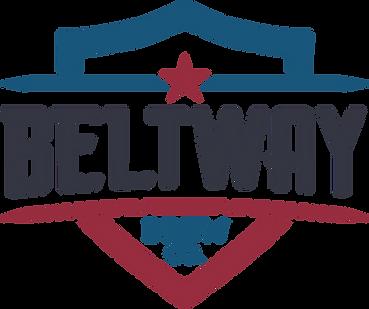 Beltway_Sheild_BrewCo_RGB.png
