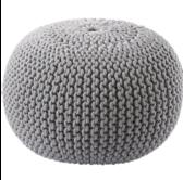 Grey Ball.png