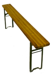 Bench - Long Wood.png