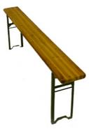 Bench - Long Wood.png