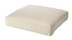 White Cushion.png