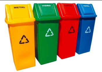 Recycling Bins.png