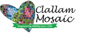 mosaic1998.jpg