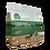Thumbnail: Open Farm Homestead Turkey Freeze-Dried Raw Dog Food