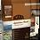 "Thumbnail: Acana ""Appalachian Ranch"" Nature-Based Dry Dog Food"