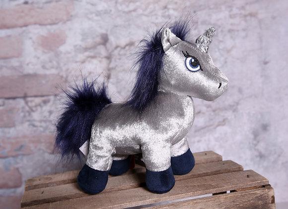 Willow's Mythical Unique Unicorn Pet Toy