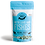 Thumbnail: With Love and Fishes: Natural Sardine Treats for Pets (Large)