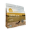 Thumbnail: Open Farm Freeze-Dried Raw Harvest Chicken Dog Food