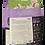Thumbnail: Acana Feast Formula Nature-Based Dry Dog Food