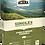 Thumbnail: Acana Pork & Squash Nature-Based Dry Dog Food