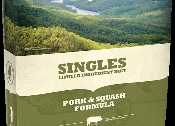 Acana Pork & Squash Nature-Based Dry Dog Food