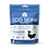 Thumbnail: Open Farm Dehydrated Cod Skin Dog Treats