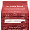 Thumbnail: Open Farm Grass-Fed Beef Dry Dog Food