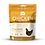 Thumbnail: Open Farm Dehydrated Chicken Treats for Dogs