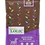 Thumbnail: Nature's Logic Rabbit Meal Feast Dry Food for Dogs - 26.4 lbs.