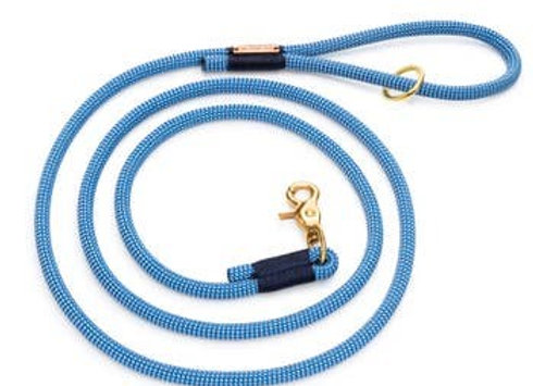 Lagoon Climbing Rope Ultra-Strong 6' Dog Leash
