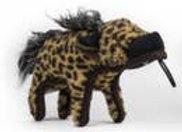 Ruffian Hyena Ultra-Tough Dog Toy