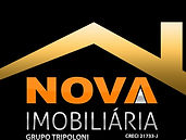 Logo Nova_edited.jpg