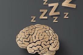 Sleep is the Key to Success