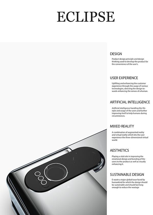 Design Journal - ECLIPSE-1.png