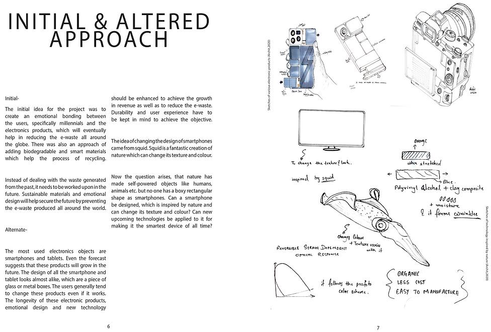 Design Journal - ECLIPSE-4.png