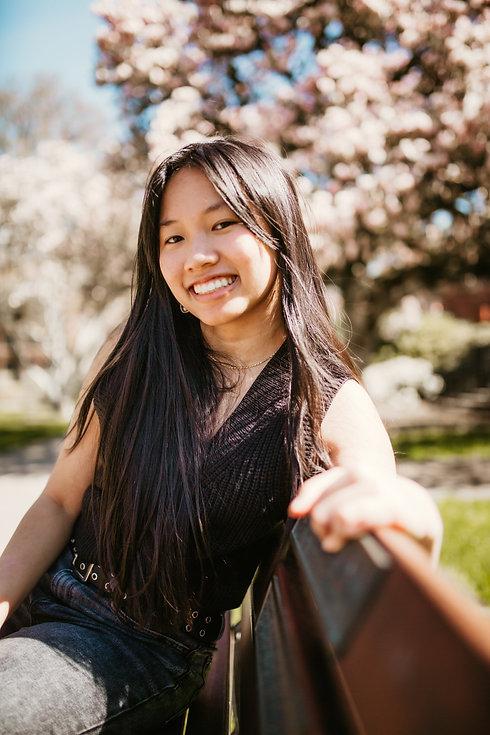 2T1A9144 - Amy Nguyen.jpg