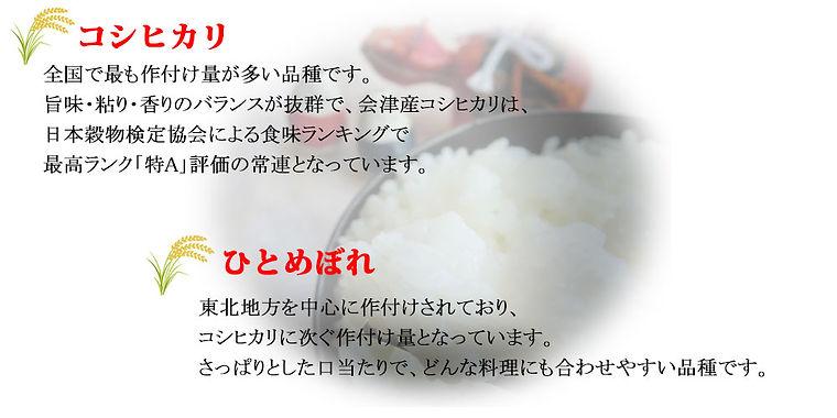 コシヒカリ・ひとめぼれ.jpg